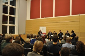 Podiumsdiskussion Datensicherheit_web