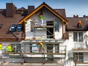 shutterstock_112247726_Baufirma insolvent_web