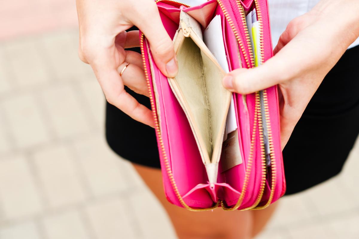 Privater Geldverleih Nicht Ohne Vertrag Ihr Ratgeber Rechtihr