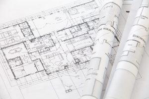 shutterstock_170805509_Architektenhonorar_web