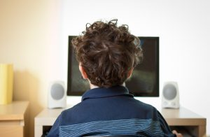 Elternhaftung Kind wählt 0900er Nummer Computerspiel
