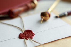 Rechte und Pflichten von Testamentsvollstreckern