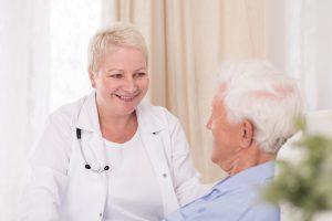Wie formuliere ich eine Patientenverfügung?