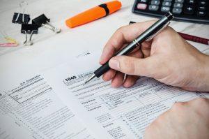 Steuerliche Änderungen erwarten private Anleger ab 2018 bei Investmentfonds.