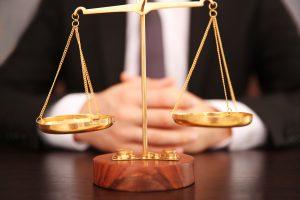 rechtsanwälte müssen eine bestmögliche juristische beratung des mandanten leisten