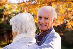 Wozu benötige ich eine betreuungsverfügung, patientenverfügung und vorsorgevollmacht?