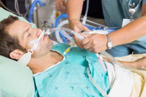 Mit einer Vorsorgevollmacht kann festgelegt werden, wer die persönlichen Angelegenheiten im Notfall regelt.
