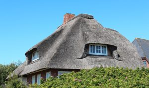 Bei der Vermietung von Ferienimmobilien ist ein schriftlicher Mietvertrag notwendig.