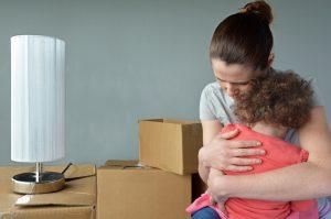 Um die eigene Wohnung selbst zu nutzen, können Vermieter Eigenbedarf anmelden, dieser darf aber nicht vorgetäuischt sein.