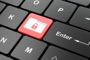 Anschlussinhaber haften bei illegalem Filesharing, wenn eine Beteiligung nicht widerlegt wird.