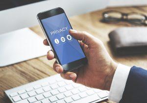 Verstöße gegen die Datenschutzgrundverordnung wurden mit Bußgeldzahlungen geahndet.