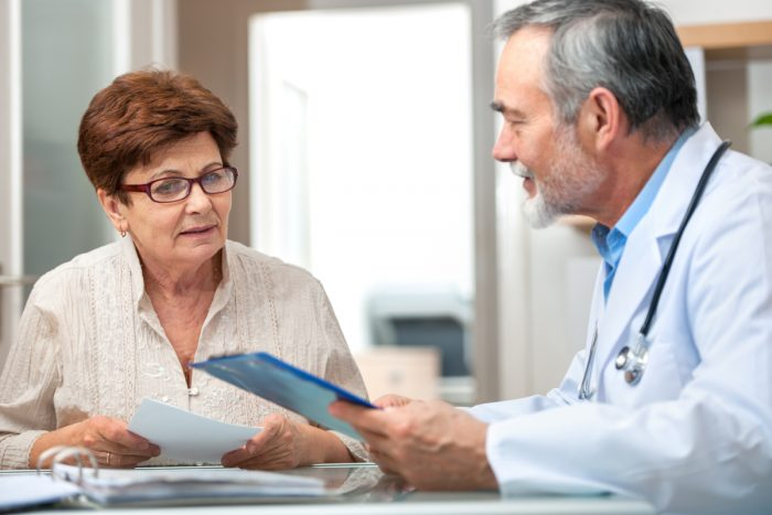 Nicht immer liegt ein medizinischer Behandlungsfehler vor, wenn der Patient diesen vermutet.